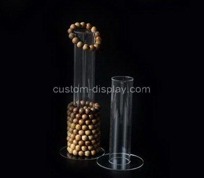 bracelet jewelry display