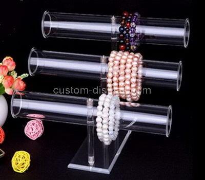 bracelet bar display