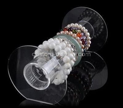 bracelet holder display
