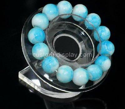 single bracelet display