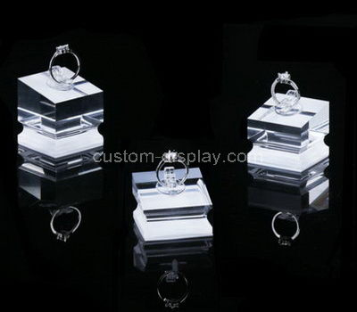 jewelry ring holder