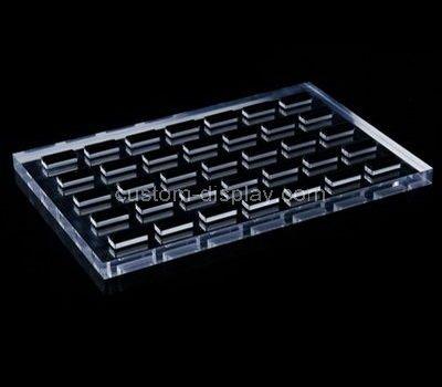 ring tray organizer