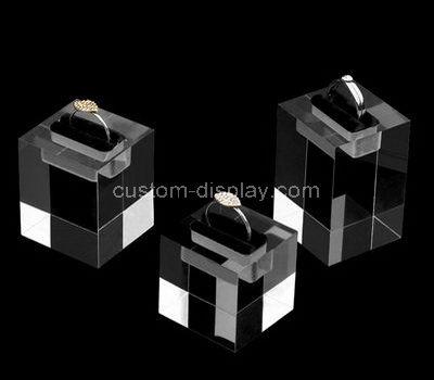CSO-754-2 cute ring holder