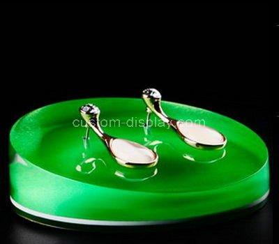girls earring holder