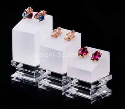 jewelry earring holder