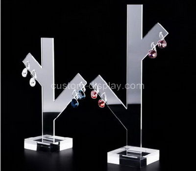 earring jewelry stand