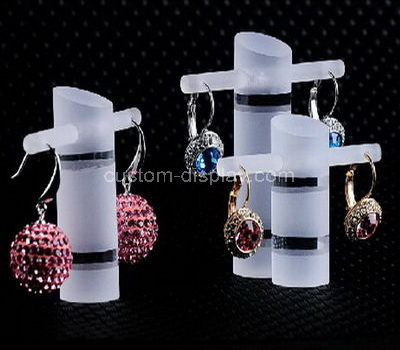 retail earring display stands