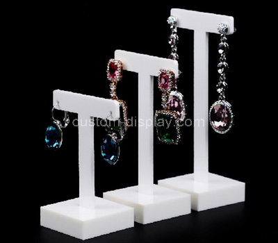 earring t stand