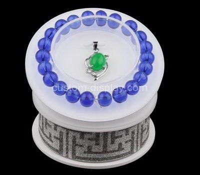 ring and bracelet holder