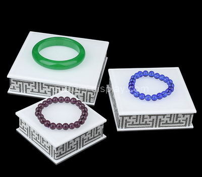 earring and bracelet holder