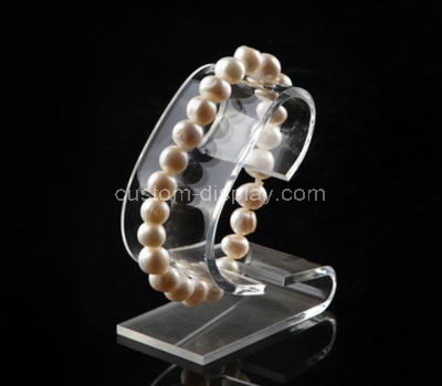 watch and bracelet holder