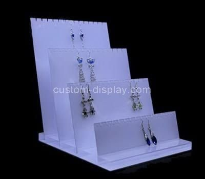 custom jewelry display