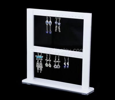 cheap earring stand