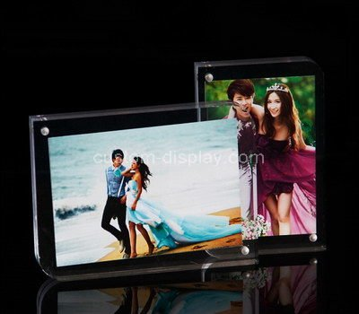 10x8 photo frame