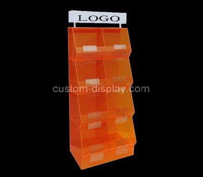 acrylic collectors display cabinet