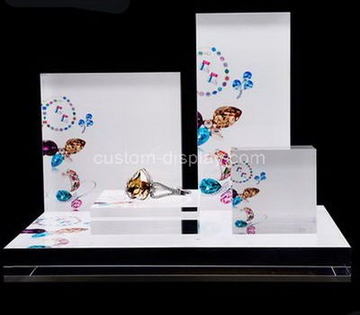 jewelry display sets wholesale