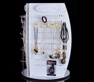 jewelry display props