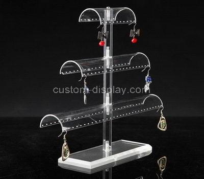 earring display ideas