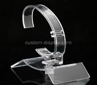 perspex watch display stand for sale