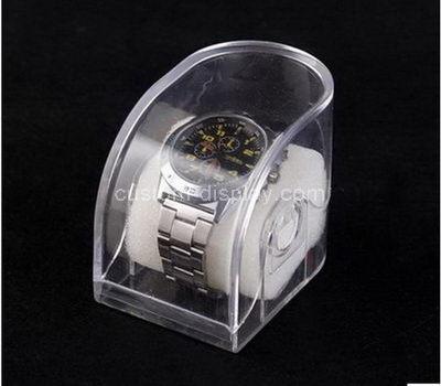acrylic watch display case