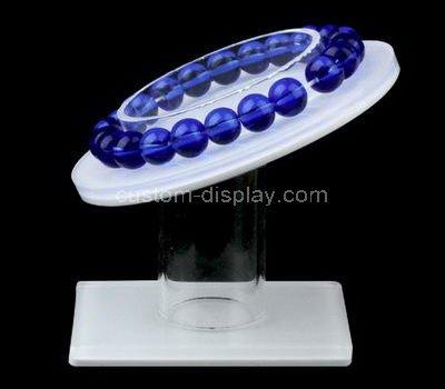 CSO-920-1 bracelet holder ideas