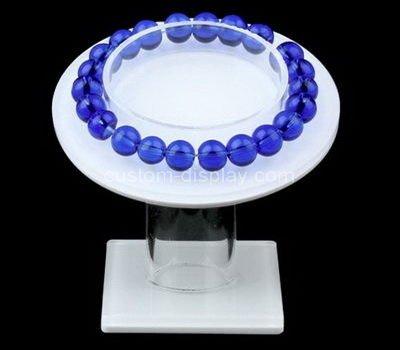 bracelet holder ideas