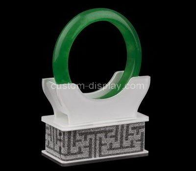 bangle bracelet holder stand