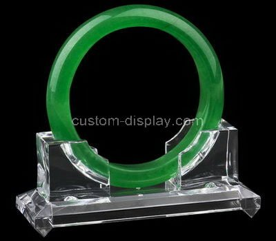 acrylic bangle holder ideas