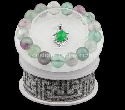bangle bracelet holder