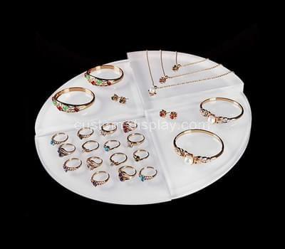 jewelry display trays