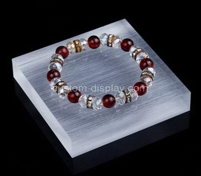 fitbit holder bracelet