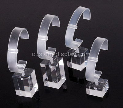 watch display stands wholesale
