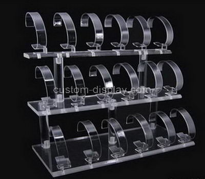 watch display stand manufacturers