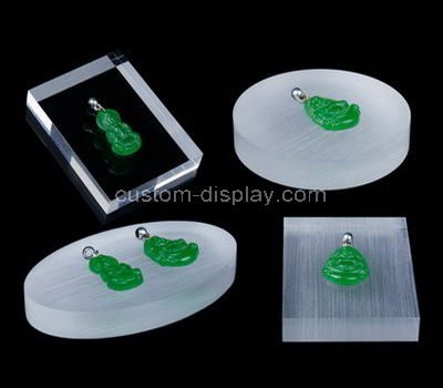 jewelry display products