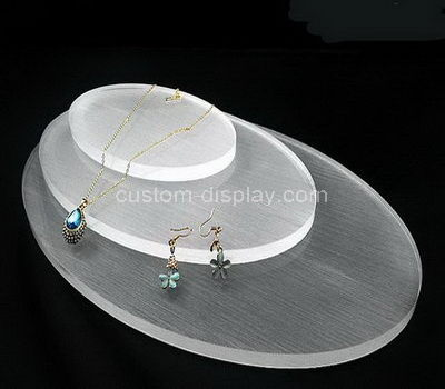 jewelry display items for sale