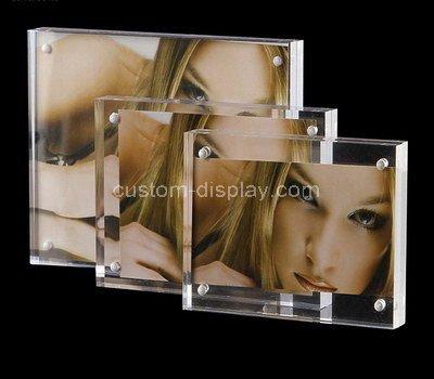 picture frame sets
