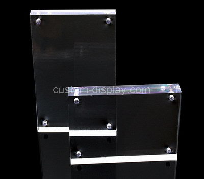 paper photo frame
