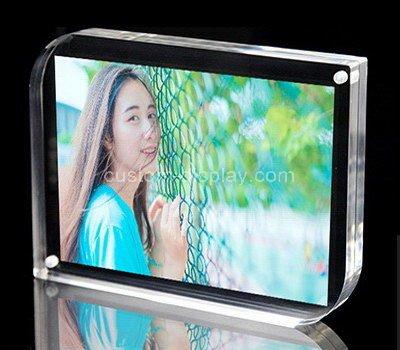 custom made photo frame