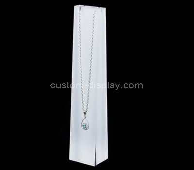 cheap necklace display stands