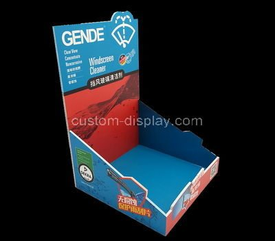 acrylic display stand manufacturers