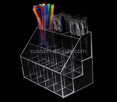 fountain pen display stand