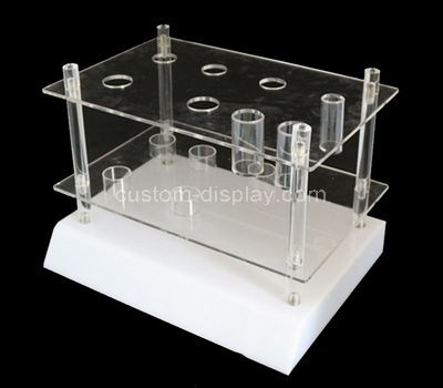 display racks retail stores