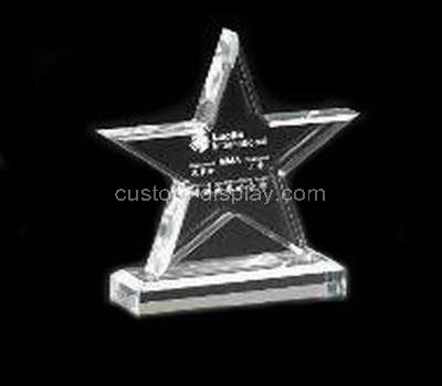 custom corporate awards