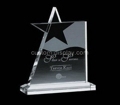 corporate awards trophies