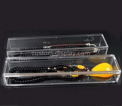 necklace box wholesale