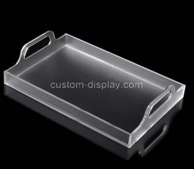 catering serving trays