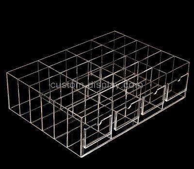 24 compartment box
