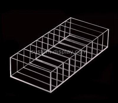 10 compartment box