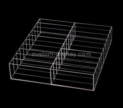 20 compartment storage box