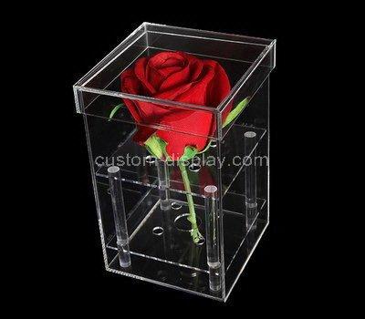 design flower box
